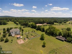 Photo of 7158 REDLIN LN, MARSHALL, VA 20115 (MLS # FQ10303061)