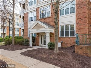 Photo of 12919 ALTON SQ #310, HERNDON, VA 20170 (MLS # FX10156062)