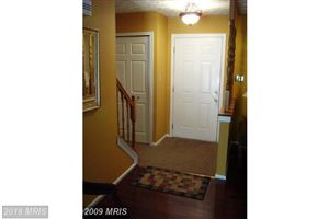 Photo of 4113 SILVER PARK TER, SUITLAND, MD 20746 (MLS # PG10130062)