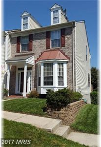 Photo of 8832 FOX CIR, PERRY HALL, MD 21128 (MLS # BC10119063)