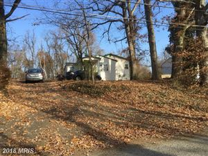 Photo of 1408 PINE GROVE RD, CAPITOL HEIGHTS, MD 20743 (MLS # PG10161063)
