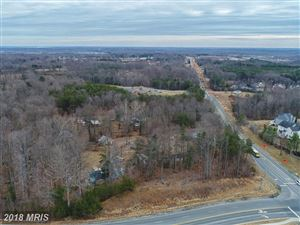 Photo of 285 COURTHOUSE RD, STAFFORD, VA 22554 (MLS # ST10158063)