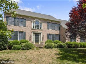 Photo of 6 HARNESS CREEK VIEW CT, ANNAPOLIS, MD 21403 (MLS # AA10305064)