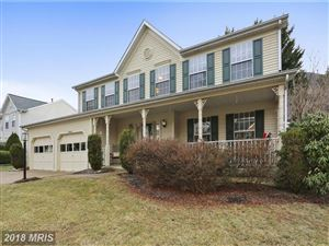 Photo of 18408 PARADISE COVE TER, OLNEY, MD 20832 (MLS # MC10134064)