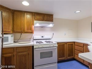 Tiny photo for 3309 MACOMB ST NW, WASHINGTON, DC 20008 (MLS # DC10080065)