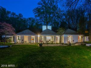 Photo of 7710A GEORGETOWN PIKE, McLean, VA 22102 (MLS # FX9917065)