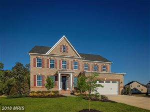 Photo of 4403 WOODLANDS REACH DR, BOWIE, MD 20720 (MLS # PG10155065)