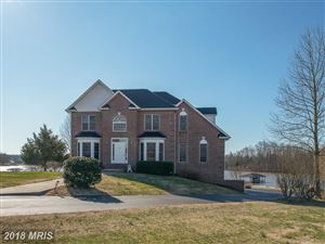 Photo of 6705 LAKE POINTE DR, MINERAL, VA 23117 (MLS # SP10181065)