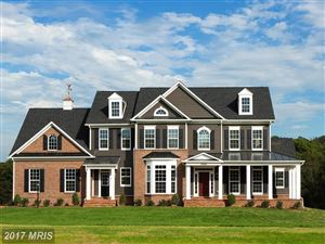 Photo of WATERFORD CREST PL, WATERFORD, VA 20197 (MLS # LO8695066)
