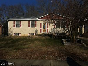 Photo of 6808 CLINTON MANOR DR, CLINTON, MD 20735 (MLS # PG10124066)