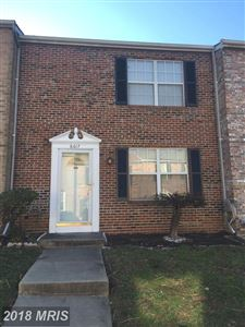 Photo of 6017 LIVINGSTON RD, OXON HILL, MD 20745 (MLS # PG10173066)