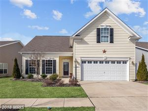 Photo of 139 ORCHESTRA PL, CENTREVILLE, MD 21617 (MLS # QA10181066)