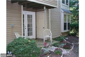 Photo of 11540 LITTLE PATUXENT PKWY #101, COLUMBIA, MD 21044 (MLS # HW10301068)