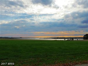 Photo of 1135 LANDS END RD, CENTREVILLE, MD 21617 (MLS # QA9777068)