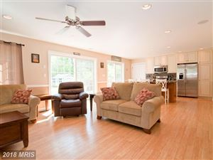Tiny photo for 7011 HOPKINS NECK RD, EASTON, MD 21601 (MLS # TA10234068)