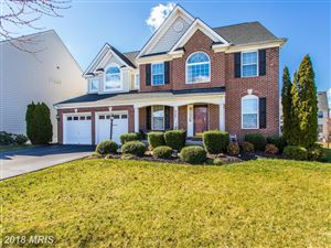 Photo of 6700 GRACE VIEW ST, GAINESVILLE, VA 20155 (MLS # PW10159069)