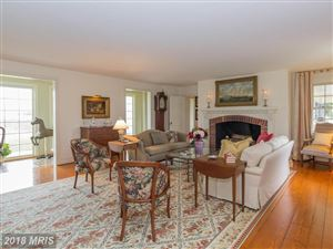 Tiny photo for 4240 CLAYLANDS RD, TRAPPE, MD 21673 (MLS # TA10157069)