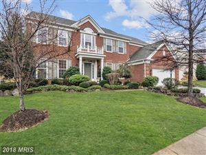 Photo of 8165 AMERICAN HOLLY RD, LORTON, VA 22079 (MLS # FX10160070)