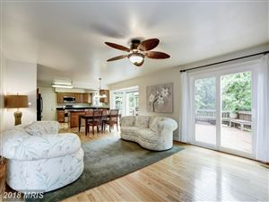 Tiny photo for 7196 BRIARCLIFF DR, SPRINGFIELD, VA 22152 (MLS # FX10263072)