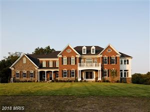 Photo of BULL RUN WOODS TRL, CENTREVILLE, VA 20120 (MLS # FX10326072)