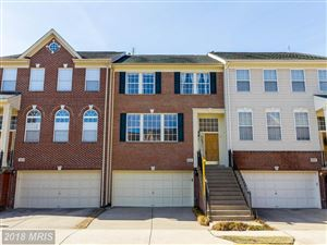 Photo of 21031 ROAMING SHORES TER, ASHBURN, VA 20147 (MLS # LO10157072)