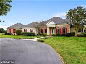 Photo of 10241 KINTORE DR, EASTON, MD 21601 (MLS # TA10198072)