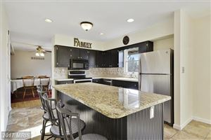 Photo for 2219 DULANY TER, WESTMINSTER, MD 21157 (MLS # CR9871073)