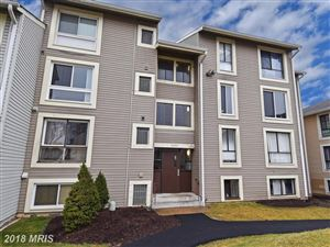 Photo of 5804 VILLAGE GREEN DR #E, ALEXANDRIA, VA 22309 (MLS # FX10159073)