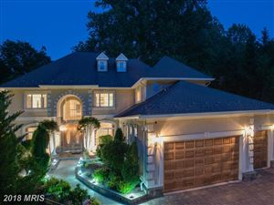 Photo of 8142 OLD DOMINION DR, McLean, VA 22102 (MLS # FX10197073)