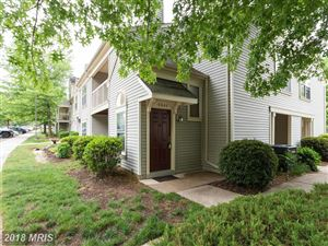 Photo of 5846 ORCHARD HILL CT, CLIFTON, VA 20124 (MLS # FX10243073)