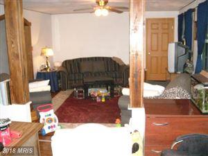 Tiny photo for 475 GARRETT HWY, OAKLAND, MD 21550 (MLS # GA7565073)