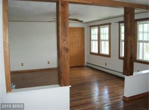 Tiny photo for 475 GARRETT HWY, OAKLAND, MD 21550 (MLS # GA7565073)