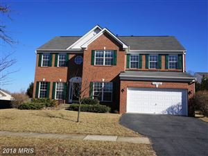 Photo of 14516 BUBBLING SPRING RD, BOYDS, MD 20841 (MLS # MC10143073)