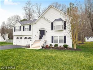 Photo of 35466 ARMY NAVY DR, MECHANICSVILLE, MD 20659 (MLS # SM10180073)