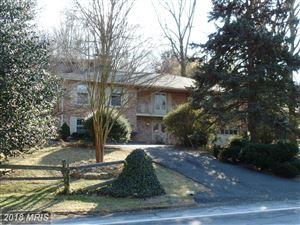 Photo of 6027 CHESTERBROOK RD, McLean, VA 22101 (MLS # FX10152074)