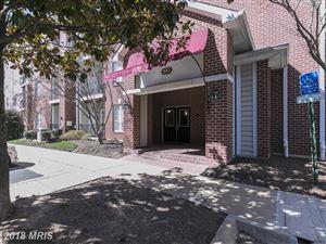 Photo of 1570 SPRING GATE DR #7316, McLean, VA 22102 (MLS # FX10198074)