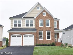 Photo of 23684 EVERMONT TRACE DR N, ASHBURN, VA 20148 (MLS # LO10116074)