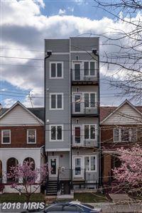 Photo of 911 EVARTS ST NE, WASHINGTON, DC 20018 (MLS # DC10177075)