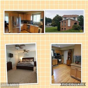 Photo of 401 HUMMER CT, STERLING, VA 20164 (MLS # LO10273075)
