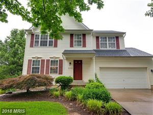 Photo of 37747 SUTTON DR, PURCELLVILLE, VA 20132 (MLS # LO10276075)