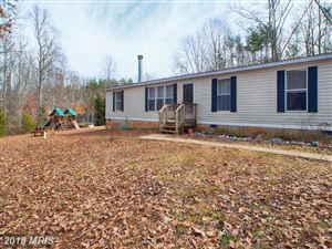 Photo of 6815 WILLIAMS LN, SPOTSYLVANIA, VA 22551 (MLS # SP10158075)