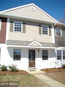 Photo of 221 WEBB LN, SAINT MICHAELS, MD 21663 (MLS # TA9883075)