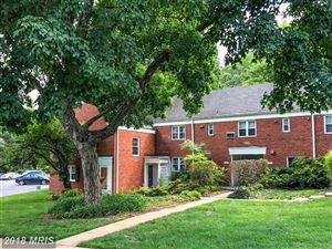Photo of 3604 GUNSTON RD, ALEXANDRIA, VA 22302 (MLS # AX10266077)