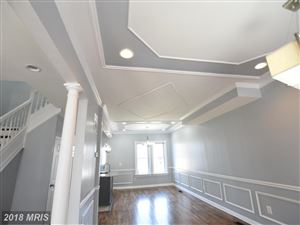 Photo of 2012 HILLSIDE DR, BALTIMORE, MD 21207 (MLS # BC10202077)