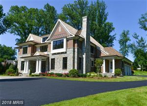 Photo of 7728 GEORGETOWN PIKE, McLean, VA 22102 (MLS # FX10161077)