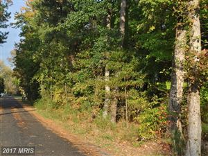 Photo of SINCLAIR AVE, TILGHMAN, MD 21671 (MLS # TA10108077)