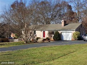 Photo of 45406 LAKESIDE DR, STERLING, VA 20165 (MLS # LO10106078)