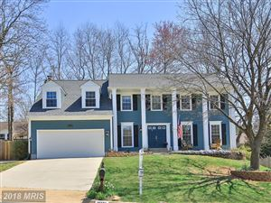 Photo of 15233 HOLLEYSIDE DR, DUMFRIES, VA 22025 (MLS # PW10201079)