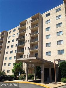 Photo of 12001 OLD COLUMBIA PIKE #514, SILVER SPRING, MD 20904 (MLS # MC10291081)
