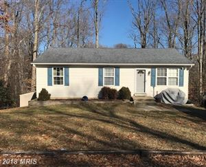 Photo of 42134 VALLEY DR, MECHANICSVILLE, MD 20659 (MLS # SM10132081)